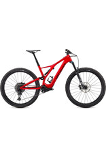 Specialized 21 Spec Levo SL Comp RktRed/Blk Large