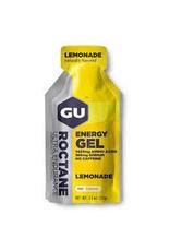 GU Energy Labs GU Roctane Lemonade single