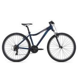 Liv 21 Giant Bliss 27.5 S Eclipse