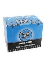 Rock-N-Roll Lube Rock-N-Roll Extreme, Box of 12