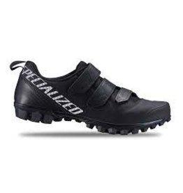 Specialized Shoe Spec Recon 1.0 Mtb Blk 40