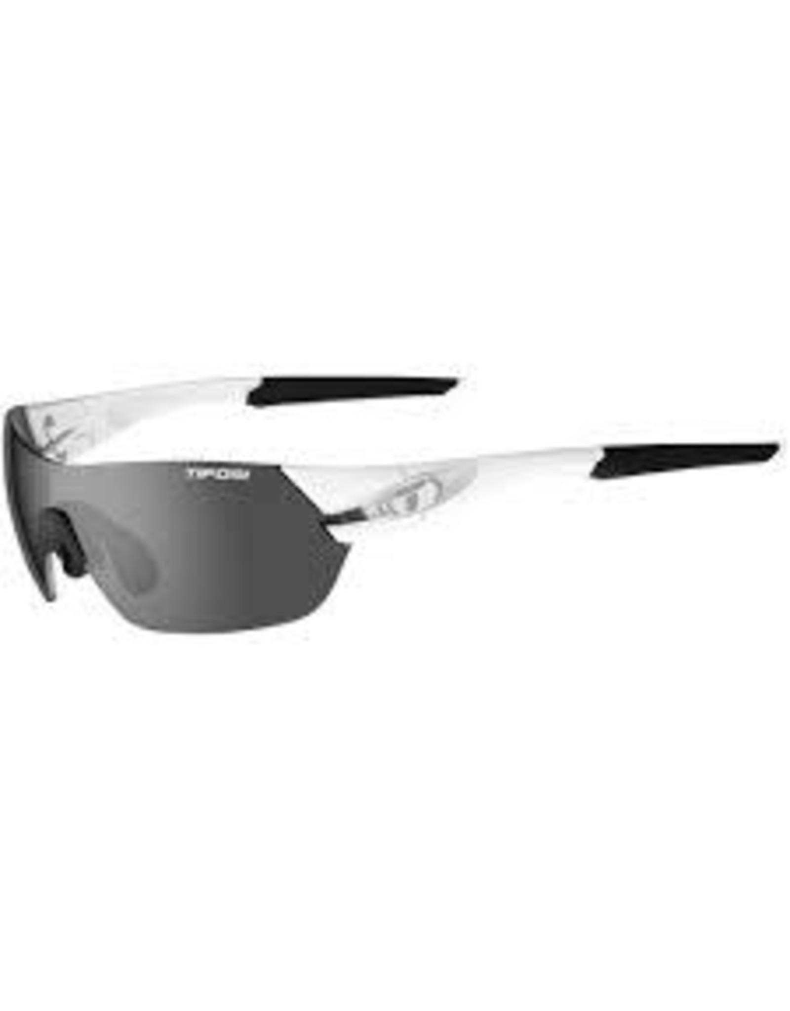 Tifosi Optics Sunglasses Tifosi Slice  Black/White Interchangeable
