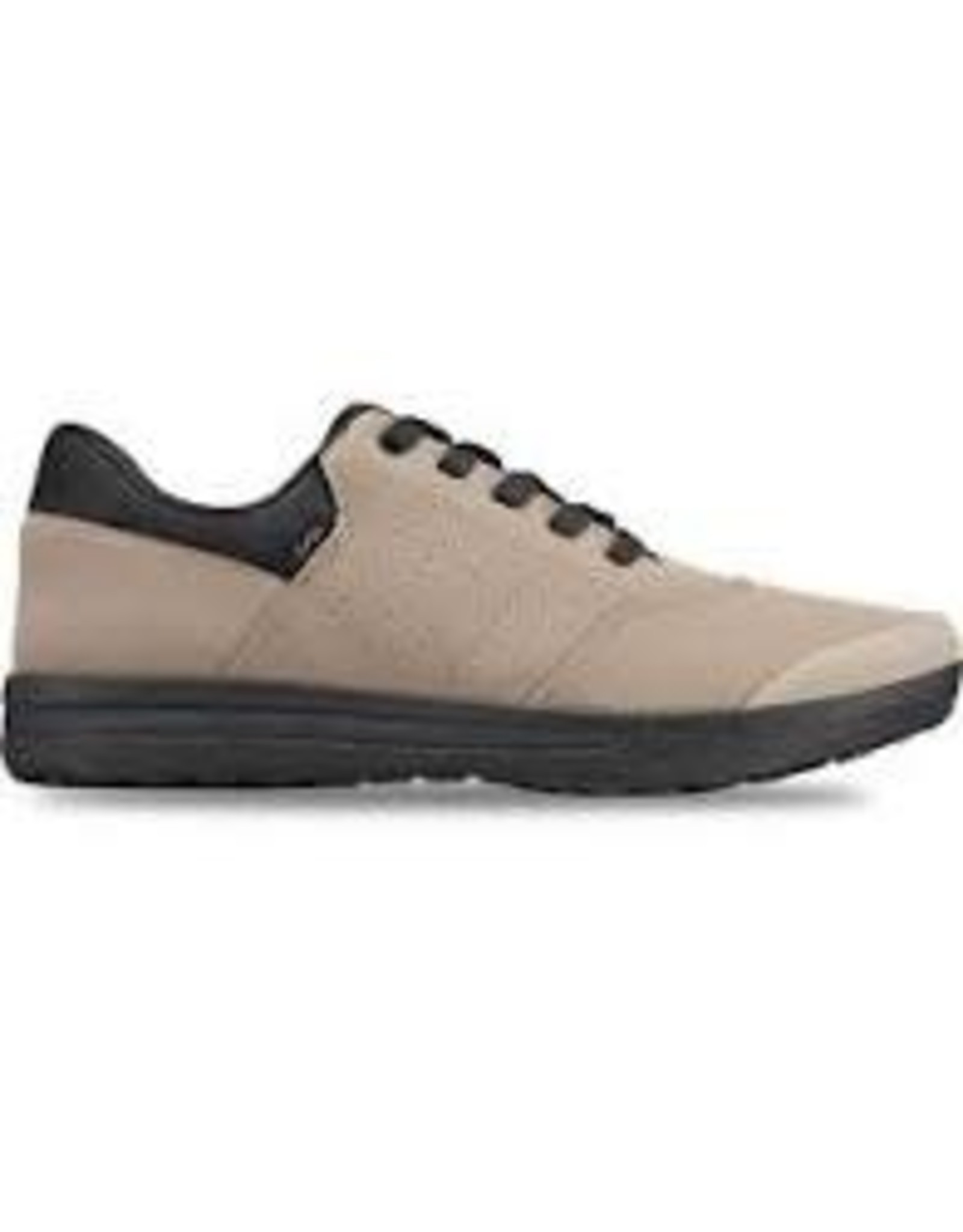 Specialized Shoe Spec 2FO Roost SPD 45 Taupe