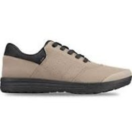 Specialized Shoe Spec 2FO Roost SPD 46 Taupe