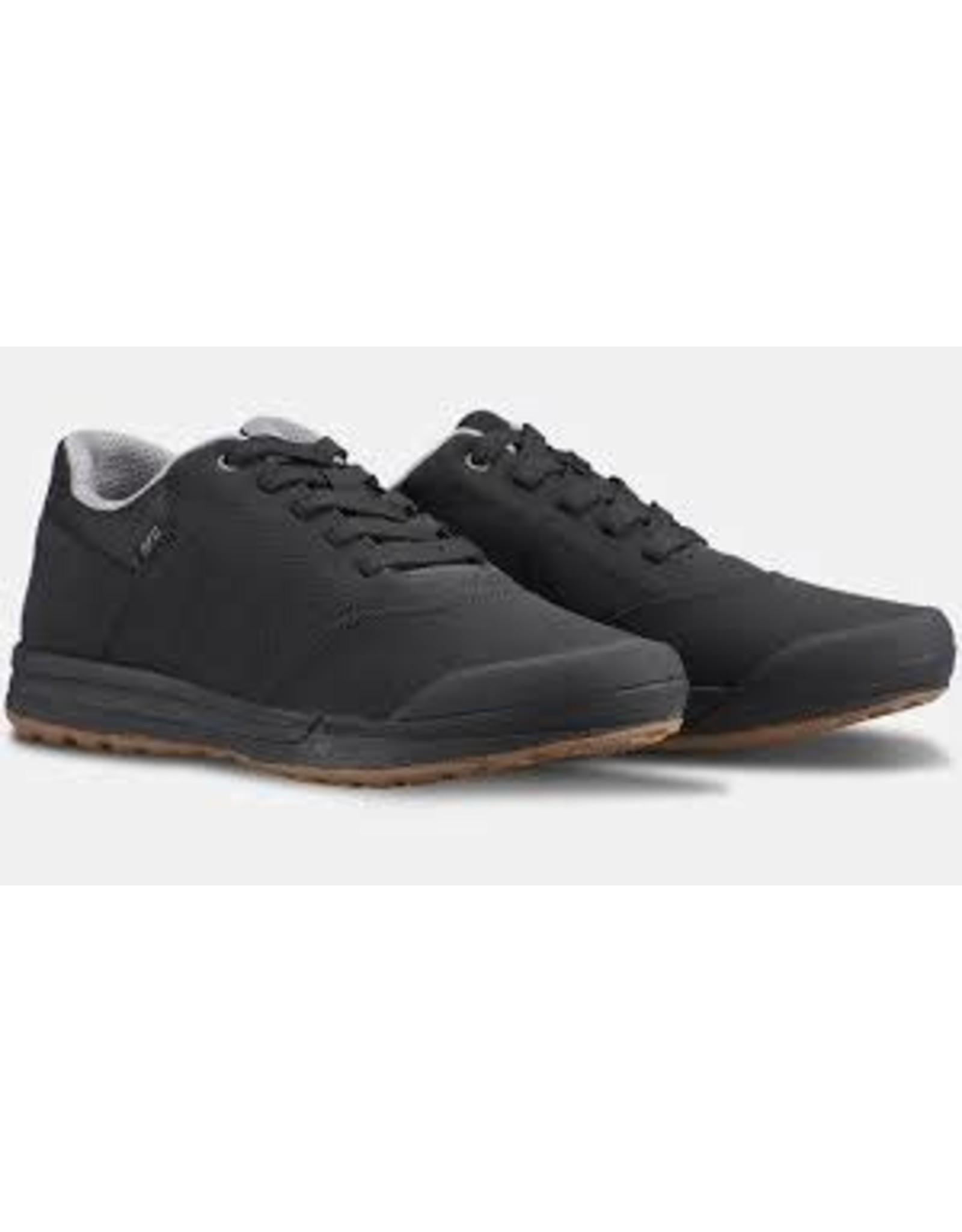 Specialized Shoe Spec 2FO Roost Clip  Blk/Gum 39