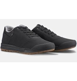 Specialized Shoe Spec 2FO Roost Clip Blk/Gum 49