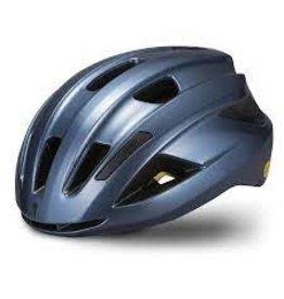Specialized Helmet Spec Align II MIPS CastBlu XL