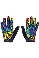 Handup Gloves Glove Handup Wild Tie Dye Large