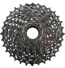 Dimension Freewheel 8-Speed 11-32t Nickel Plated Freewheel