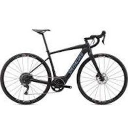 Specialized 21 Spec Creo SL Comp Blk/Blk/StrmGry Large