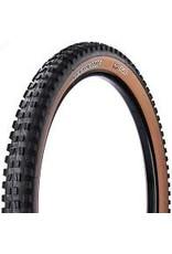 Maxxis Tire Maxxis Minion DHF TR EXO WT 27.5x2.50 FB Tan Wall