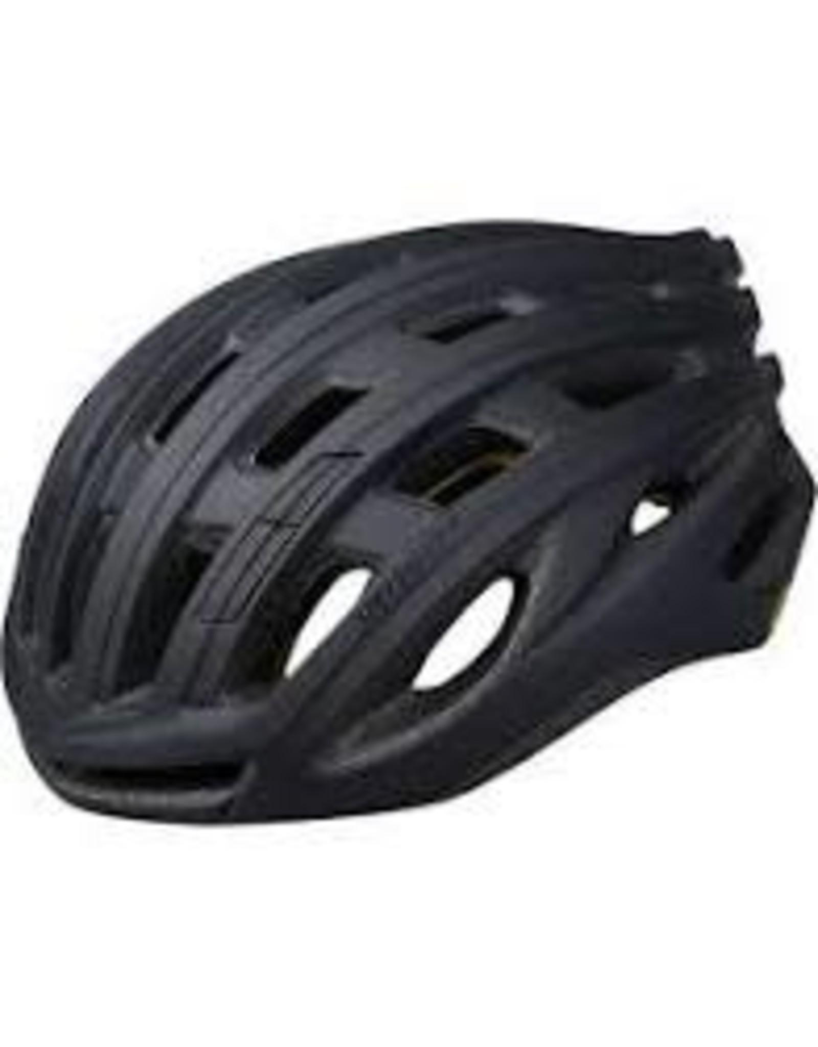 Specialized Helmet Spec Propero 3 ANGI MIPS Blk Med