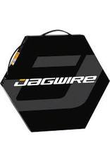 Jagwire Housing Brake Jagwire 5mm Basics Brake Housing 200M Box Black single