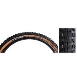 Maxxis Tire Maxxis Minion DHR II 29x2.4 Blk/SK EXO/TR/WT/DSK