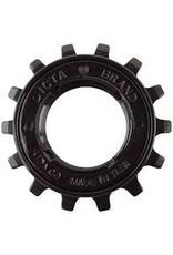 Freewheel Sunlite Single 14Tx3/32 Black
