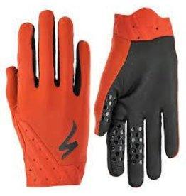 Specialized Glove Spec Trail Air Glove LF Men Redwd L