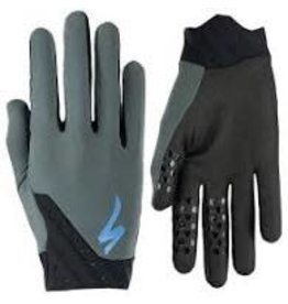 Specialized Glove Spec Trail Air Glove LF Men CstBtlshp L