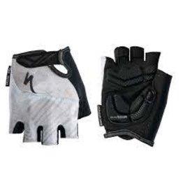 Specialized Glove Spec BG Gel SF Wmn Dov/Gry Fern XL