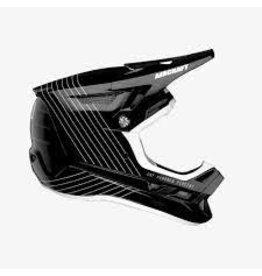 100 Percent Helmet DH/Full Face SP20  Helmet Silo - MD