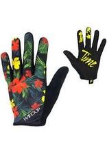 Handup Gloves Glove Handup Beach Party XL