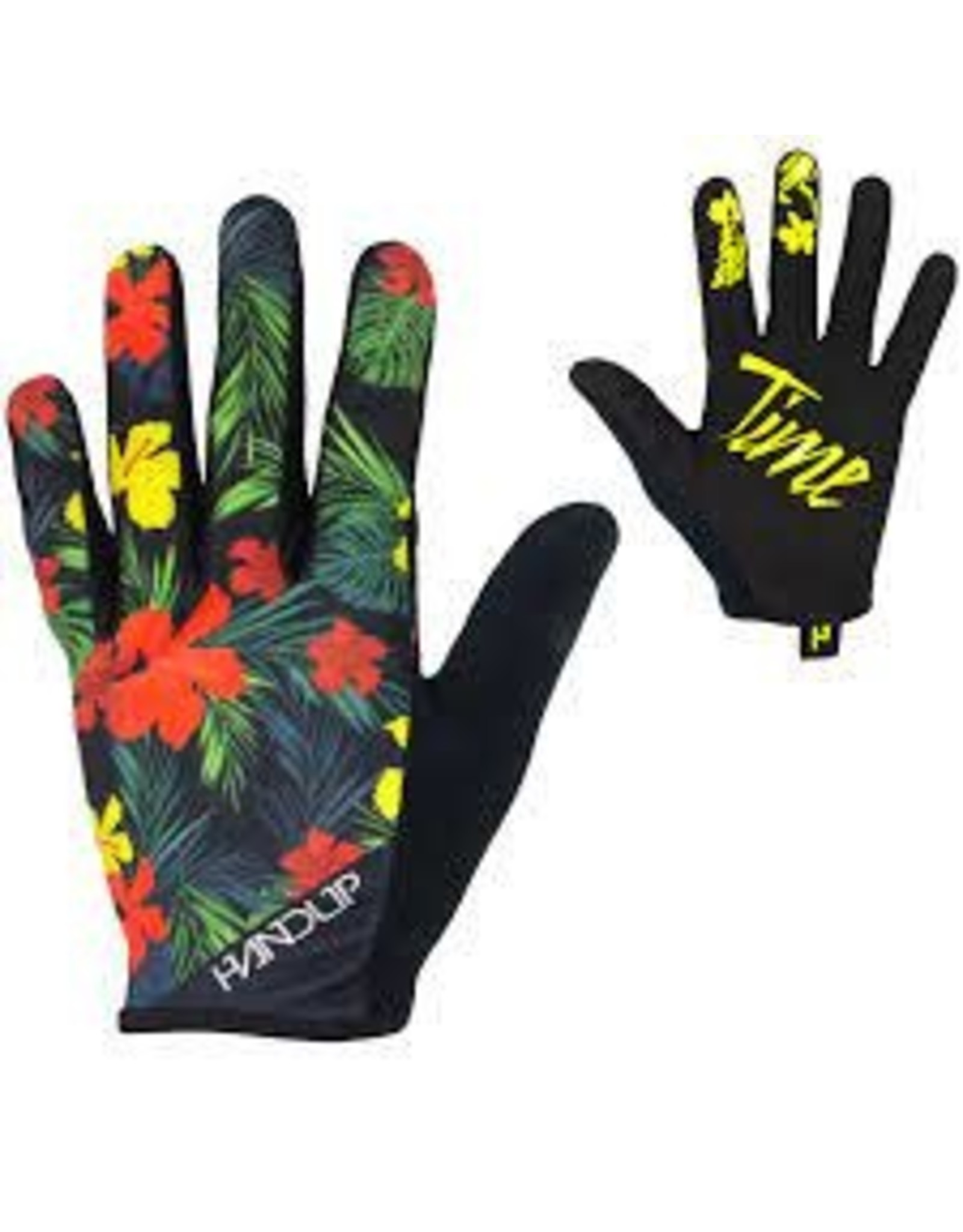 Handup Gloves Glove Handup Beach Party Large
