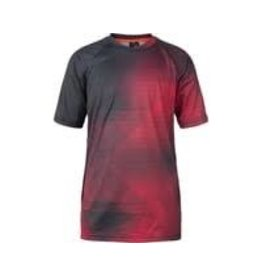Specialized Jersey Spec Enduro Youth SS Blk/Red Lrg