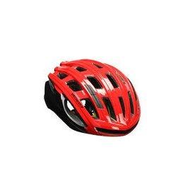 Specialized Helmet Spec Propero 3 ANGI MIPS Red/Blk Medium