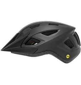 Giant Helmet Giant Path MIPS  M/L Matte Black