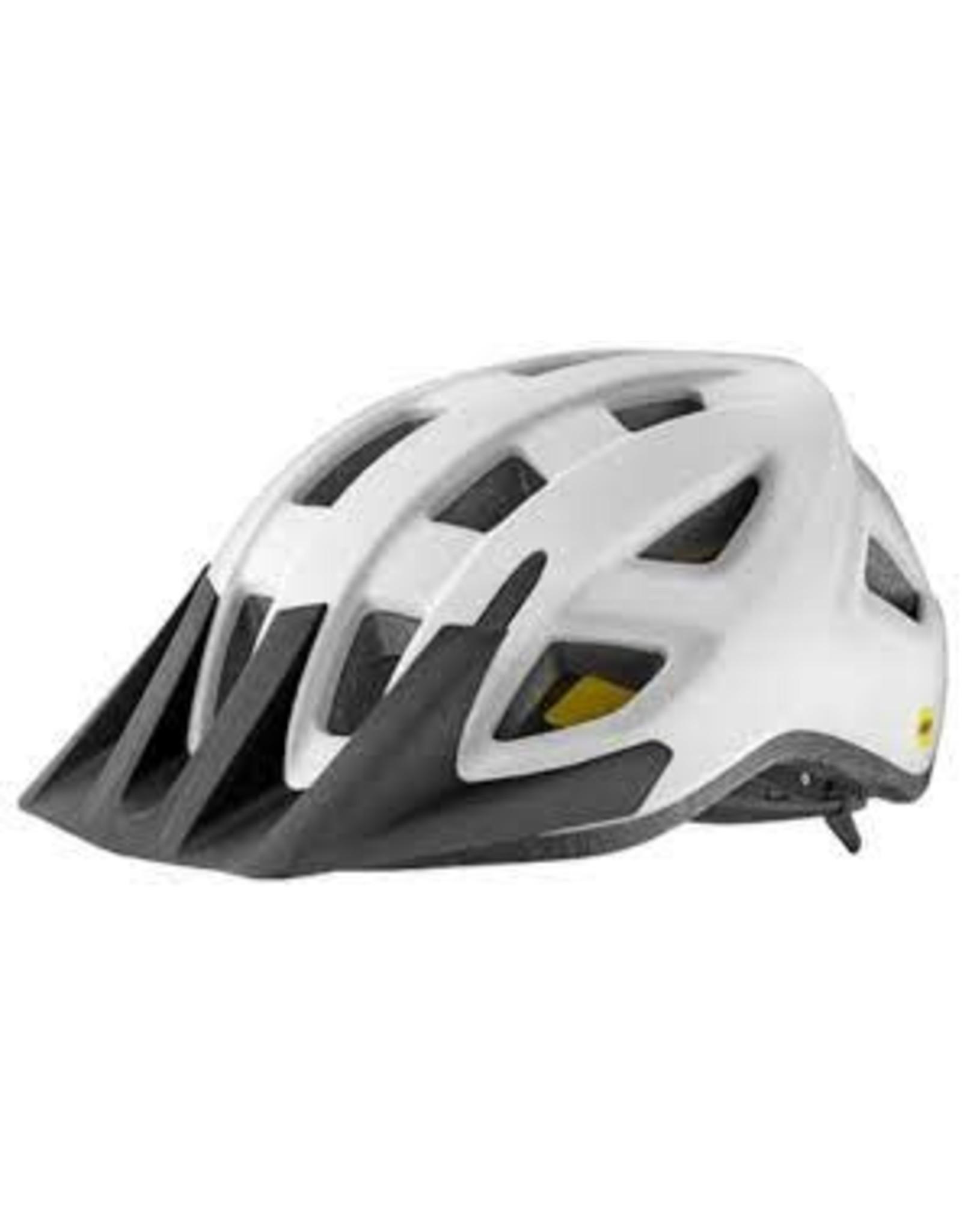 Giant Helmet Giant Path MIPS  M/L Matte Knight Shield
