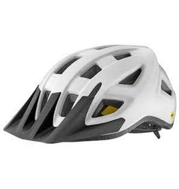 Giant Helmet Giant Path MIPS  S/M Matte Knight Shield