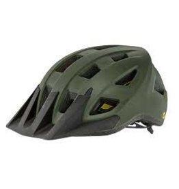 Giant Helmet Giant Path MIPS S/M Matte Phantom Green
