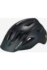 Specialized Helmet Spec Shuffle SB FstGrn/Ois Child