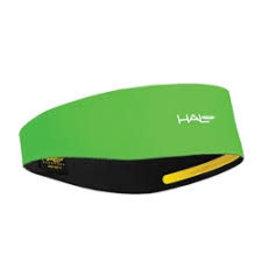 Halo Headband Halo II Bright Green