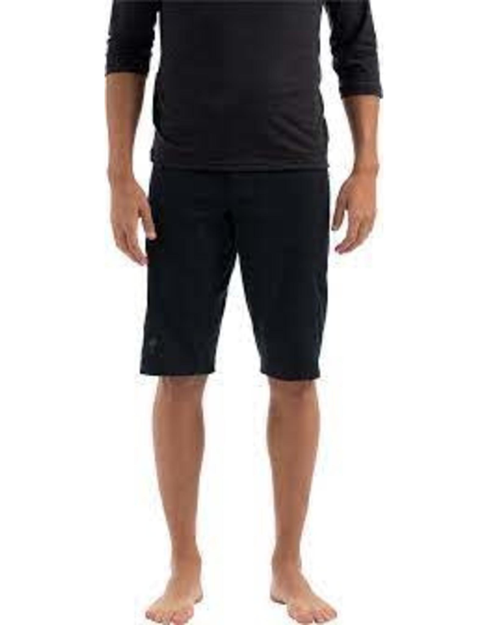 Specialized Short Spec Enduro Sport Men Blk 34