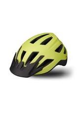 Specialized Helmet Spec Shuffle Ion Child