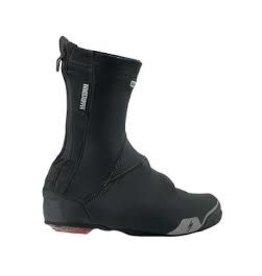 Specialized Shoe Cover Spec Deflect Comp 45-46