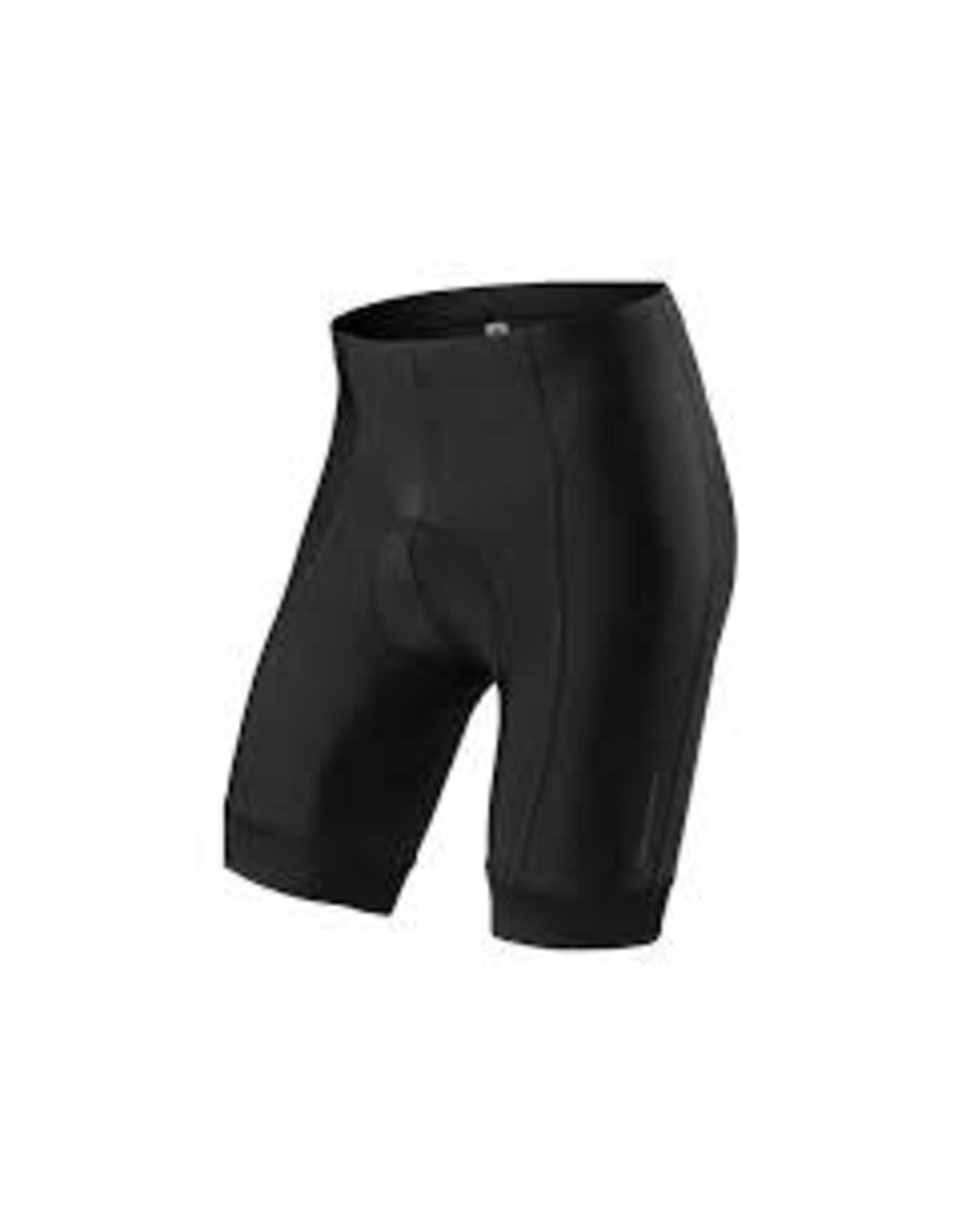 Specialized Short Spec RBX Sport Medium