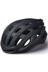 Specialized Helmet Spec Propero 3 ANGI MIPS Blk Small