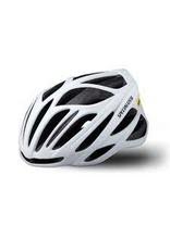 Specialized Helmet Spec Echelon II MIPS White Medium