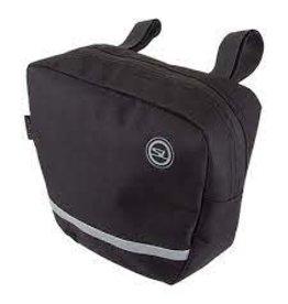 SUNLITE Bag Sunlt Handlebar Bar Tender II Medium