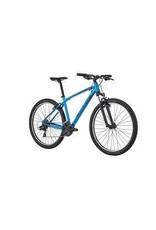Giant 21 Giant ATX 27.5 L Vibrant Blue