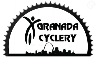 Granada Cyclery