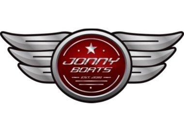 Jonny Bass