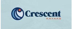 Crescent Kayaks