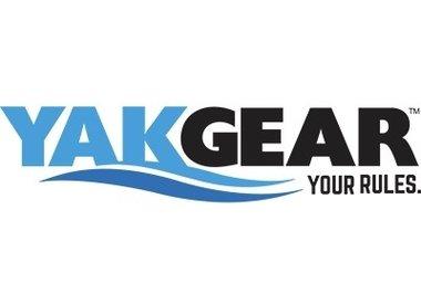 YakGear