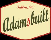 Adams Built