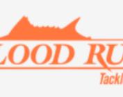 Blood Run Tackle