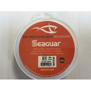 Seaguar Seaguar STS 6lb