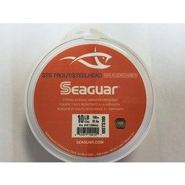 Seaguar Seaguar STS 10lb