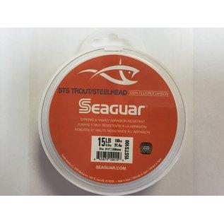 Seaguar Seaguar STS 15lb